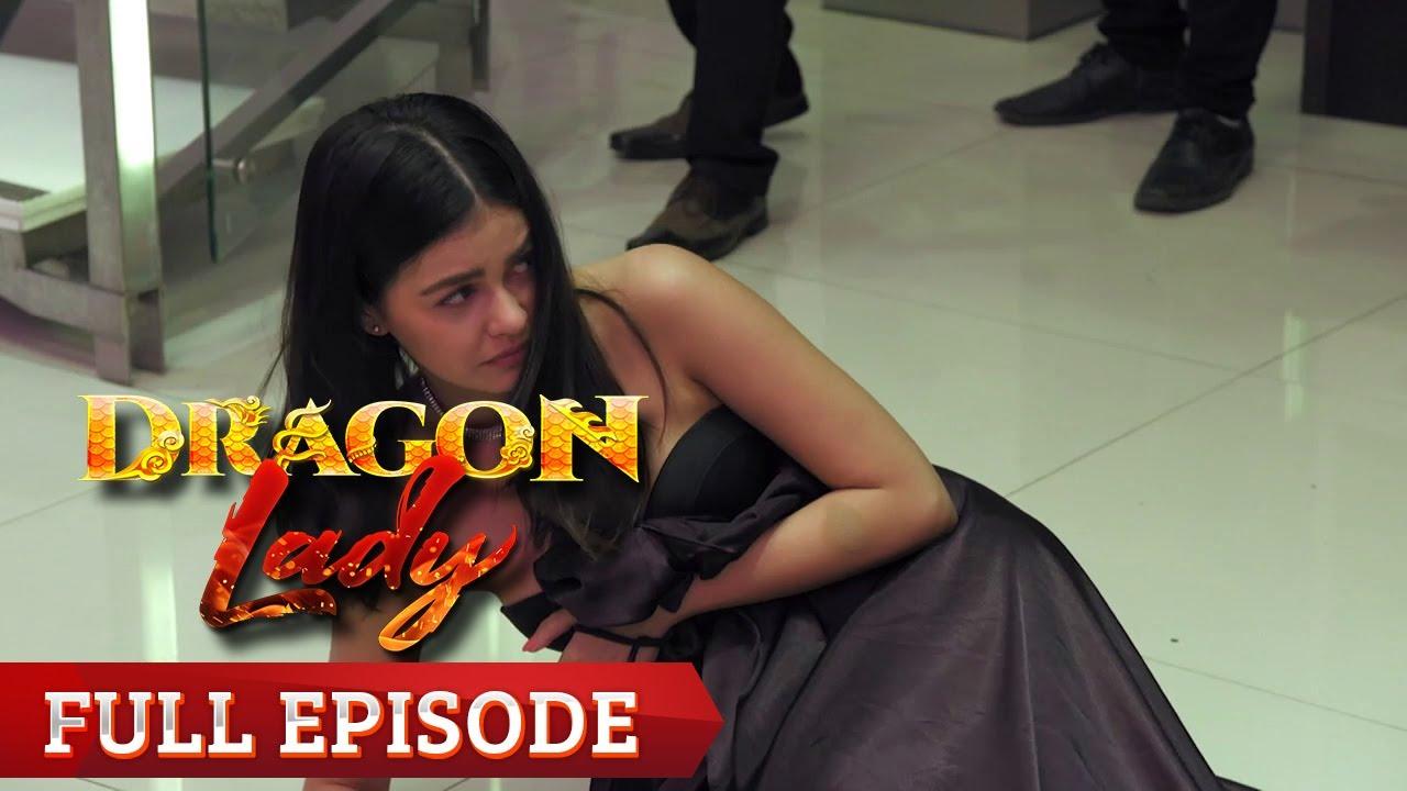 Download Dragon Lady: Full Episode 44