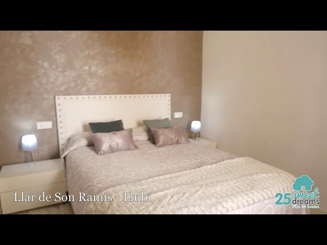 LLAR DE SON RAMIS Realizado por Akitú fotografía y vídeo
