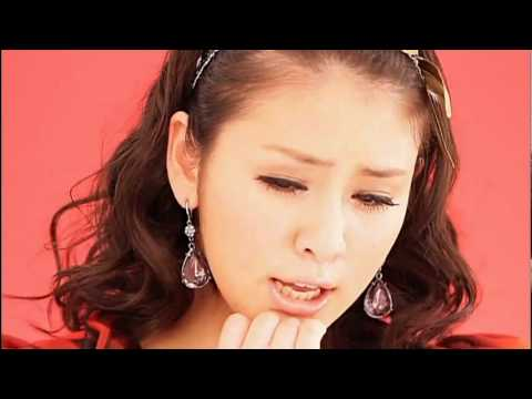 Berryz Koubou - Shining Power !! (Close-Up Ver.)