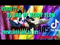 Dj Jar Of Hearts Full Bass Tik Tok Slow Remix  Mp3 - Mp4 Download