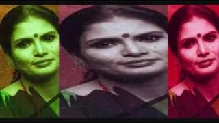 Chondona Mojumdar   Dorodi   вaυlιana™ 786