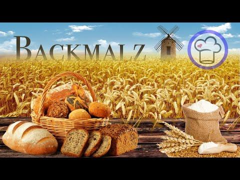 backmalz-aktiv-(-backhilfsmittel-)-selber-herstellen-ohne-chemie