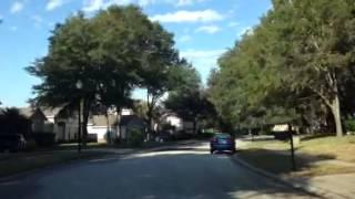 Ocoee, Florida Real Estate -