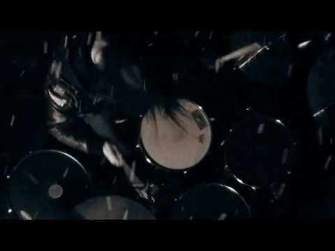 MACBETH Stalingrad-Das Kreuz Videoclip ( Heavy Metal )