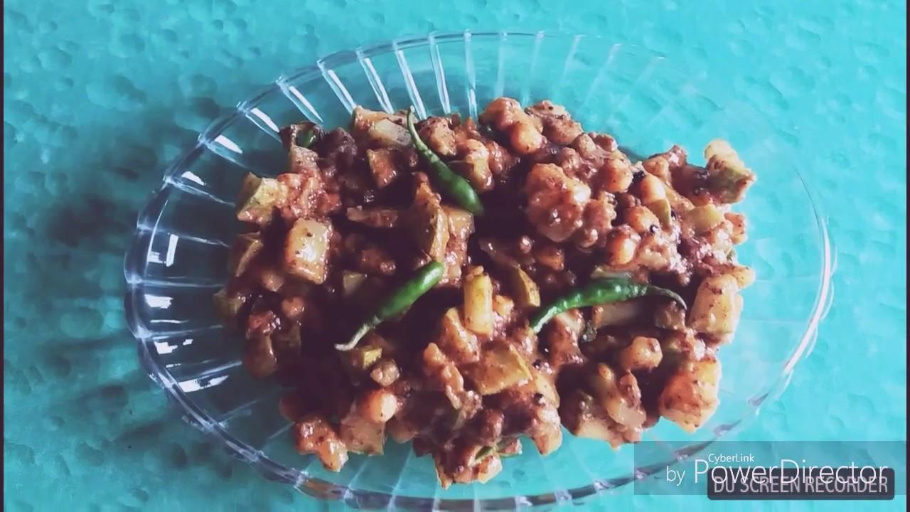 Kakro ko achar in nepali spicy kakro ko achar in nepali spicy cucumber pickle recipe amar panchhi tv asia forumfinder Image collections