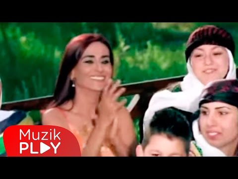 Yıldız Tilbe - Karpuz Getir Yiyelim (Official Video)