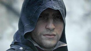 Repeat youtube video Assassin's Creed Unity E3 Trailer