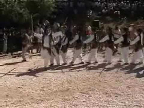 DERSIM Traditioneller Tanz.wmv
