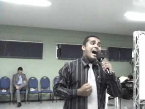 cantor junior frança