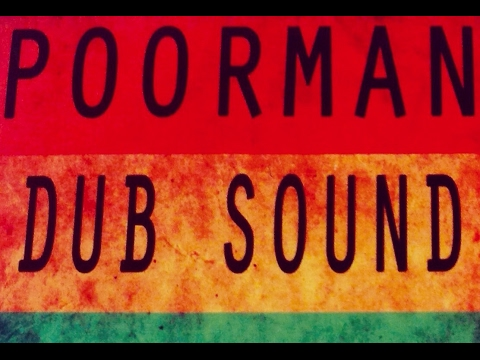 REGGAE ROOTS & DUB MIX 2016