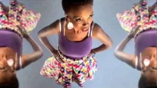 DJ Sbu - Ndenzeni feat. Nhlanhla & Mama Afrika feat. MXO