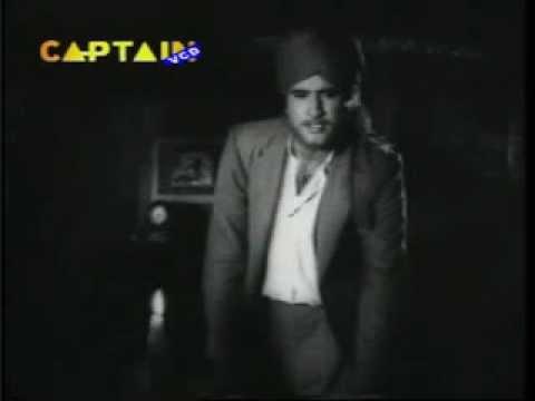 AE WATAN AE WATAN -RAFI -(SHAHEED 1965) -LYRICS AND COMPOSITION BY PREM DHAWAN