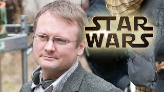 Star Wars 8 & 9 To Be Directed By Looper's Rian Johnson