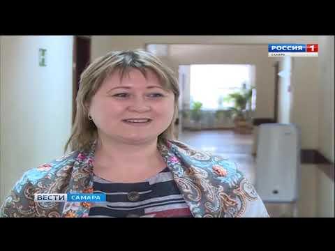 Второклассник Кирилл Игнатьев нуждается в помощи неравнодушных земляков