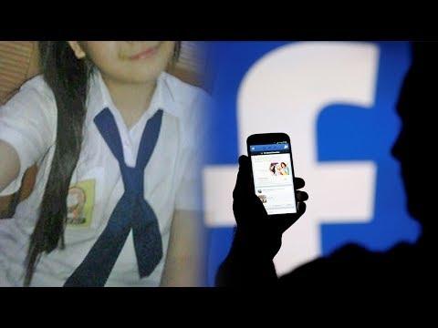 Siswi SMP Digrebek saat Layani 2 Pemuda Di Kamar Hotel, Ternyata Dijual Teman Kenalan dari Facebook