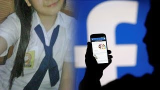 Download Video Siswi SMP Digrebek saat Layani 2 Pemuda Di Kamar Hotel, Ternyata Dijual Teman Kenalan dari Facebook MP3 3GP MP4