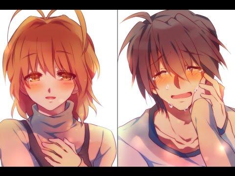 top 10 saddest anime moments youtube