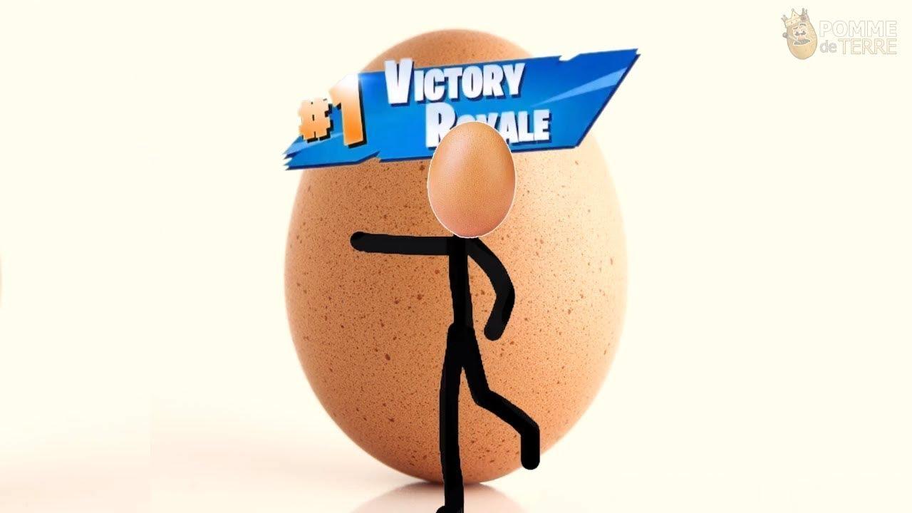 World Record Egg Meme Compilation (2019)
