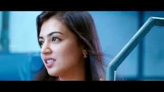 Thirumanam Enum Nikkah - Yaaro Ival Video_Jai, Nazriya Nazim