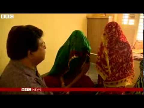 India's deadly unsafe abortions