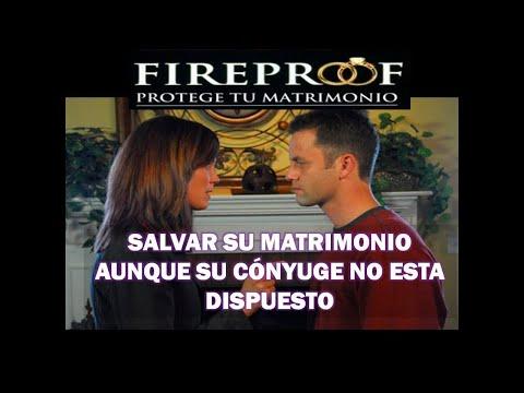 ¡INCREIBLE! COMO REENAMORAR A TU PAREJA | COMO RECUPERAR MI MATRIMONIO (COMPROBADO!!)