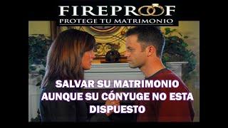 ❤¡increible como reenamorar a tu pareja como recuperar mi matrimonio comprobado ❤