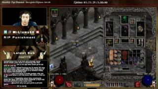 Diablo 3 vs Diablo 2 - Thoughts & Recap