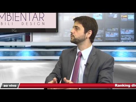 Ranking divulgado mostra evolução em portais da transparência de municípios goianos