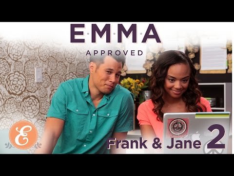 frank-and-jane-ep:-2---emma-approved