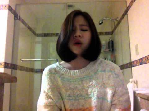 A Sad Love Song (Seulpeun Sarangui Norae)- Davichi