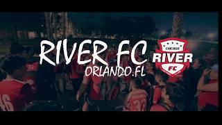 RIVER FC-SOCCER SHOWCASE ORLANDO FL