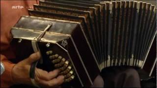 Rodolfo Mederos Trio - Milonga De Mis Amores (Pedro Laurenz)