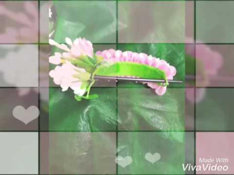 มาลัยคาดผมเจ้าสาวดอกไม้ติดผมเกี่ยวผมเจ้าสาว สนใจติดต่ 0806097474 line:pmam1197 f: จิดาภามาลัยผ้า