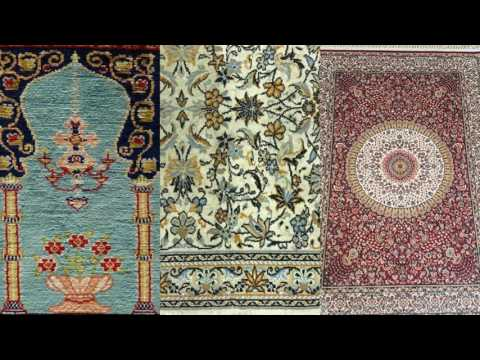 Silver Rug Cleaning | NV Carpet Cleaners