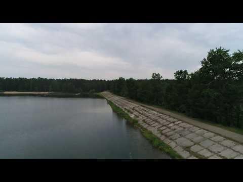 Водохранка. Ангарск