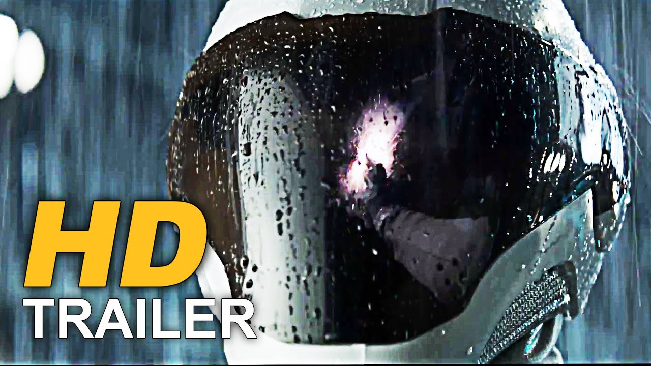 Download THE HUNGER GAMES 3 MOCKINGJAY Final Trailer [HD]