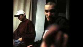 V.E.T.O. (Radoskór & Pęku PSF) -Sny O Lepszych Czasach [1999] RRX