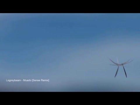 Logreybeam - Muado [Sense Remix]