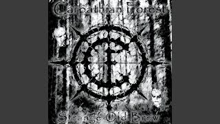 Watch Carpathian Forest Cloak Of Midnight video