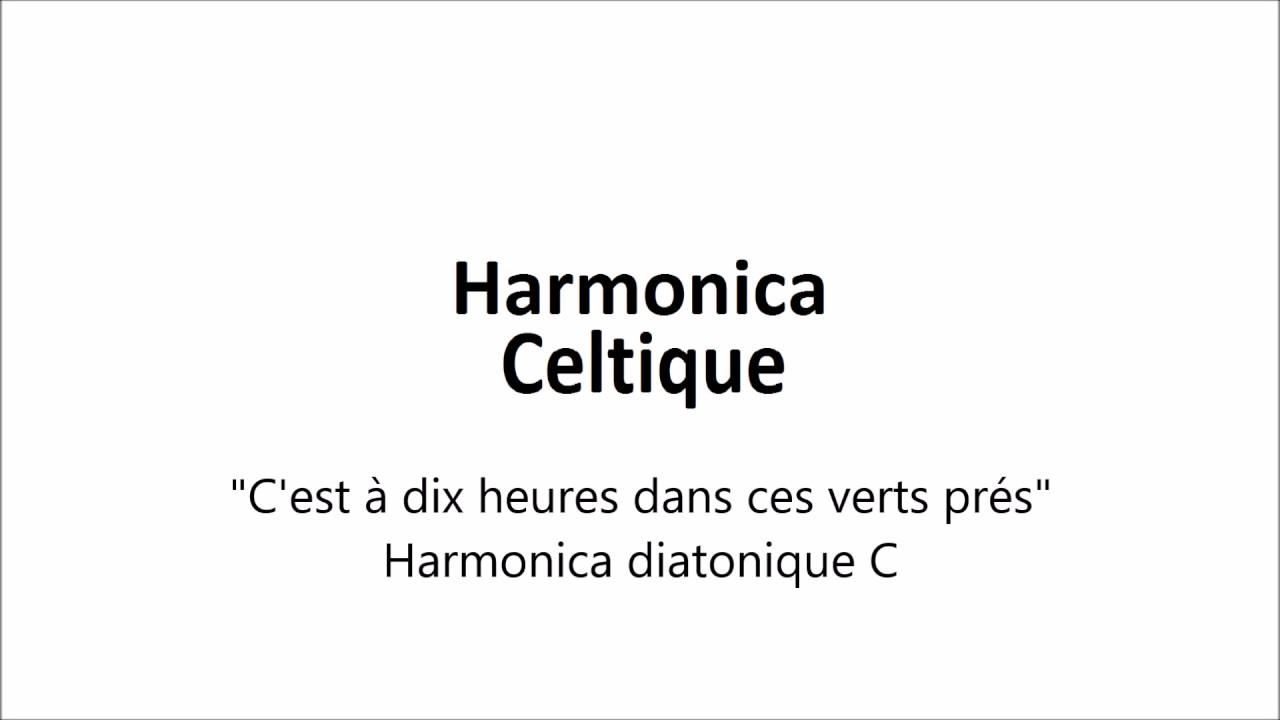 Bleizi Ruz: Musiques Et Danses De Bretagne - Music on ...