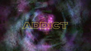 [Official Lyric Video] 선미(SUNMI) - ADDICT