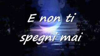 Chiaraluna-Daniele Stefani.wmv