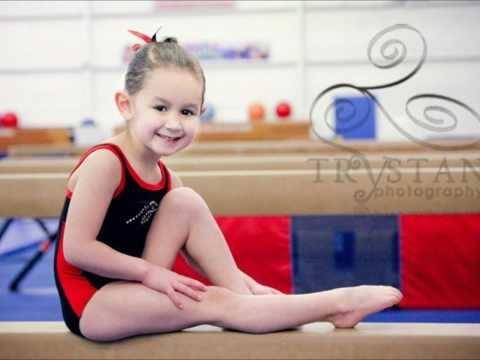 Baixar gymnasticsmontages1 - Download gymnasticsmontages1   DL Músicas