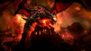 Ivan Torrent - Flames of Glory 15 Minutes Version