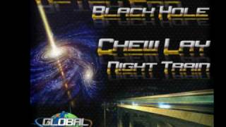 Download Alter Ego - Black Hole (Global Domination Digital 004) MP3 song and Music Video