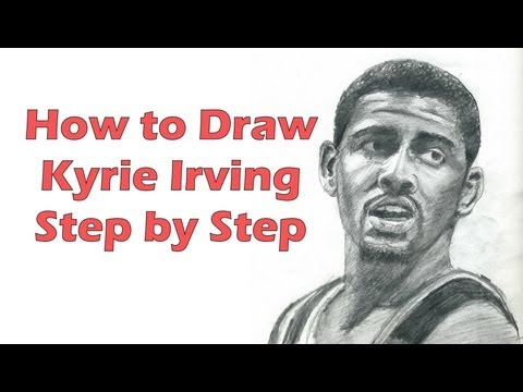 How To Draw Drake Step By Step Portrait Pencil Drawing | LONG ...