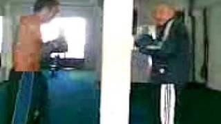 Repeat youtube video Bekim Hajdari - ChamPpions