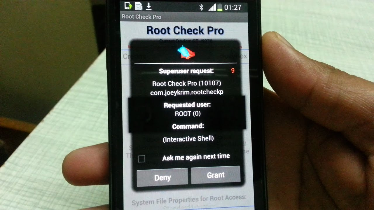root samsung galaxy s advance i9070 youtube rh youtube com Samsung Galaxy Prime Phone Samsung Galaxy Advance