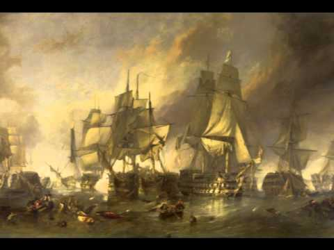 """Stefan Fraser - Orchestral Prelude No. 2 In E Minor """"Based On Viking Treasures By Vykrin"""""""