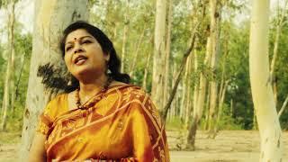 Pran chay chokkhu na chay   Bidhura   Rabindra Sangeet